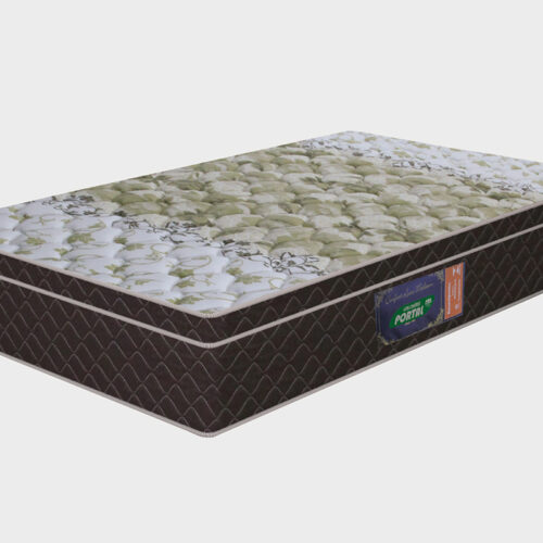 Confort Medium Luxo