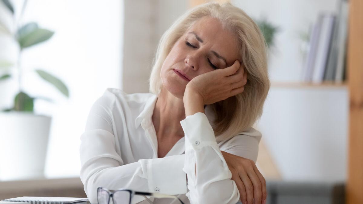 Conheça 5 alimentos que prejudicam o sono