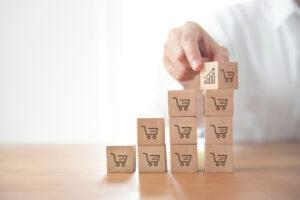 3 dicas de como vender na internet!