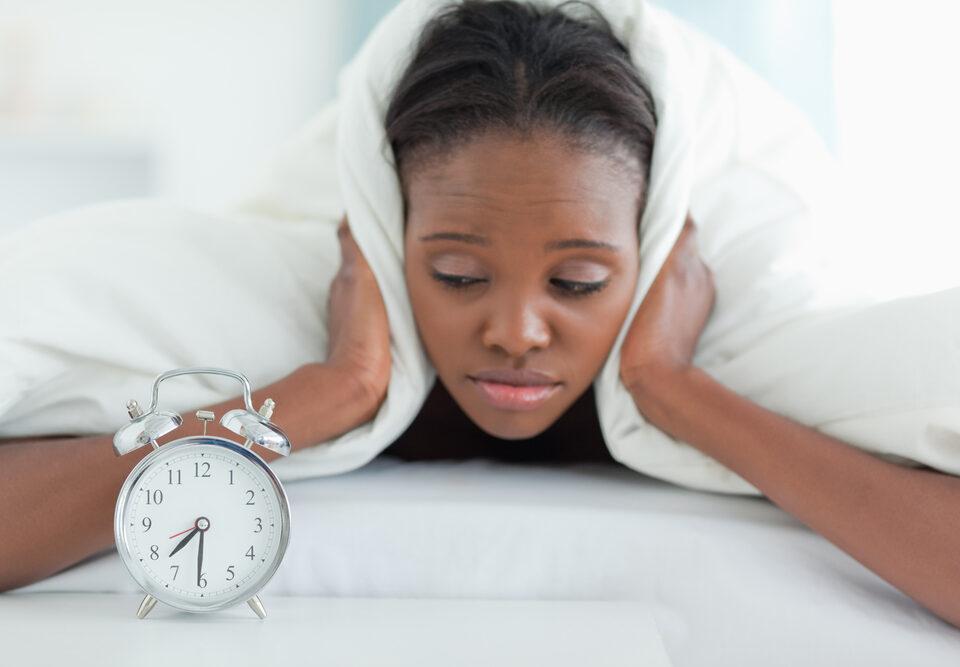 3 hábitos que você precisa parar de ter agora!