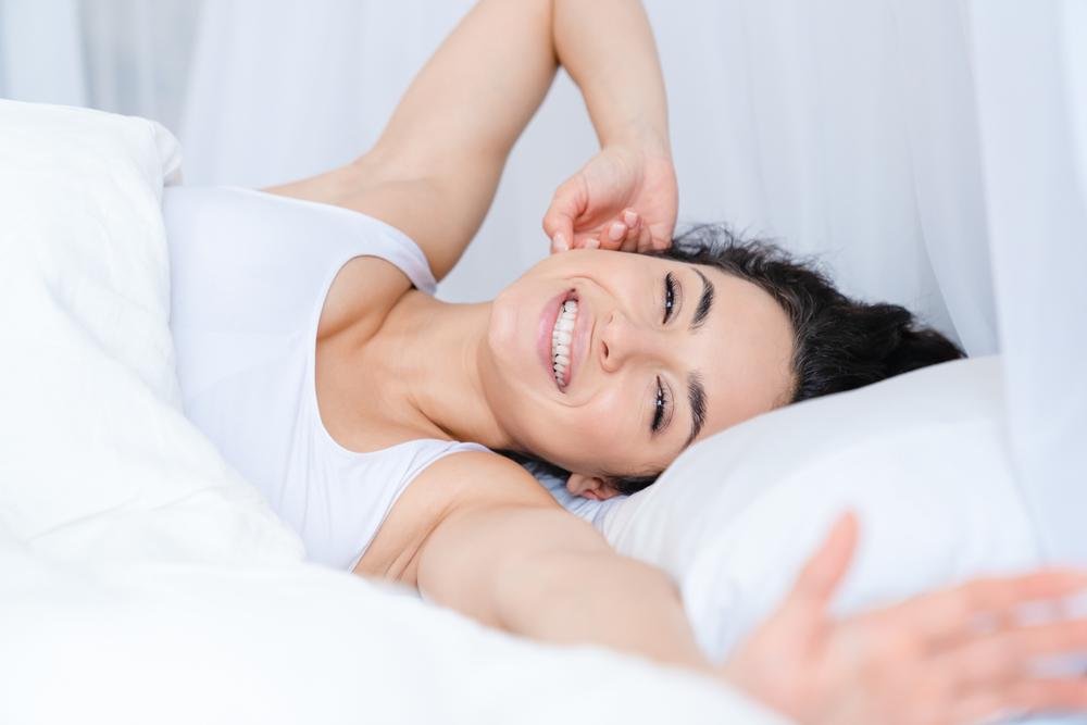 5 curiosidades que você não sabia sobre o sono